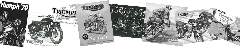 NMM-Triumph-Banner