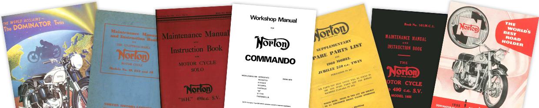 NMM-Norton-Banner