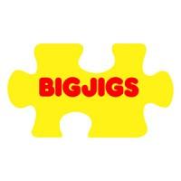 Gifts BigJigs