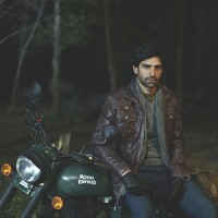Royal Enfield Clothing