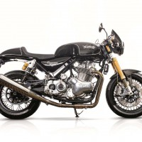 National-Motorcycle-Museum-raffle-prize-Norton-Commando