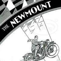 New Mount
