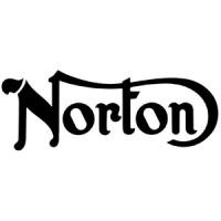 NORTON Range