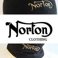 Norton Clothing