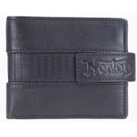 Norton DA0162BL