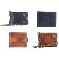 Norton Wallets