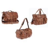 Norton Bags