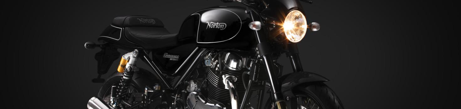 NortonCommando961Classic-RHFront-Light-NoMirrors