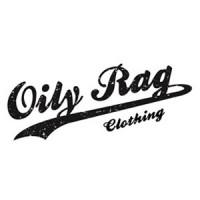 Oily Rag Range