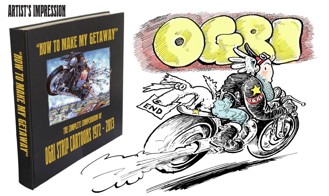 OgriCompendiumIndex
