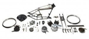 Olympia Motorcycle Tools - Image 3