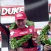 PACEMAKER__IOM_TT_RACES_PACEMAKER__IOM_TT_RACES_JOEY_DUNLOP__WAVES_