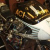 Pegasus_national_motorcycle_museum