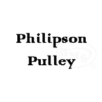 Philipson Pulley