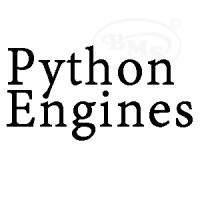 Python Engines