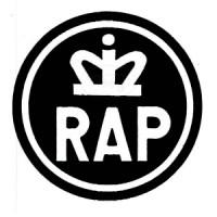 Rap Mopeds