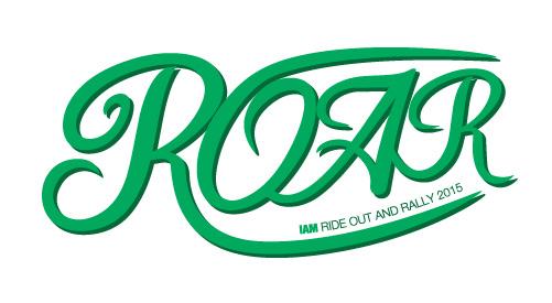 ROAR Colourways-05