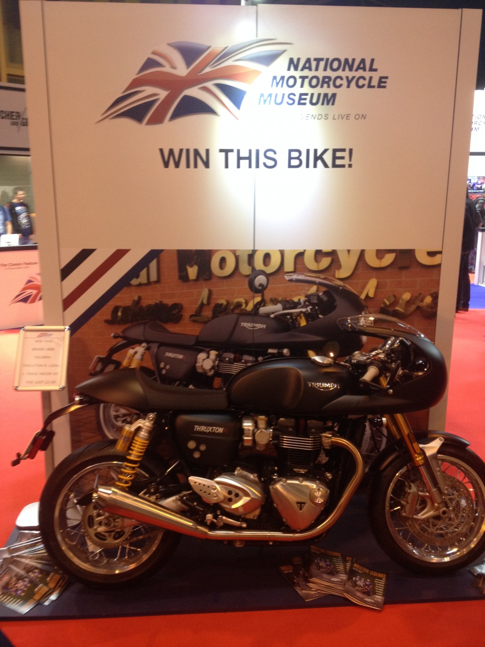 raffle-it-nmm-motorcycle-live-2016