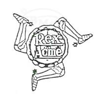 Rex Acme