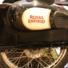 Royal Enfield Chair NMM3