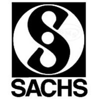Sachs Engines
