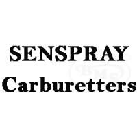 Senspray Carburetters