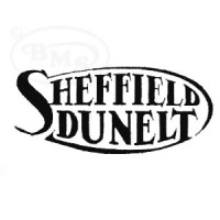 Sheffield Dunelt