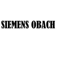 Siemens Obach