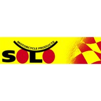 Solo Motorcycle Products