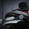 SpeedTwin_Accessories_Details4-2