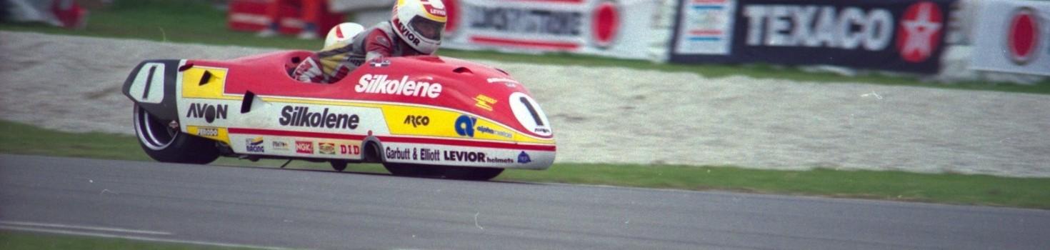 Steve Webster MBE (4)