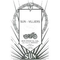 Sun-villiers