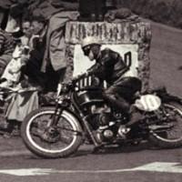 TT History