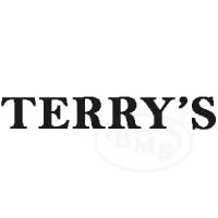 Terrys