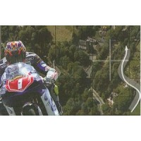 The Isle of Man TT DVDs