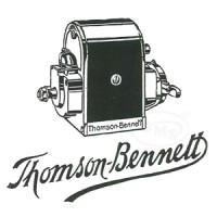 Thomson-bennett