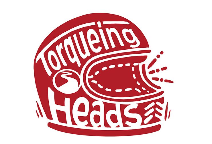 Torqueing Heads
