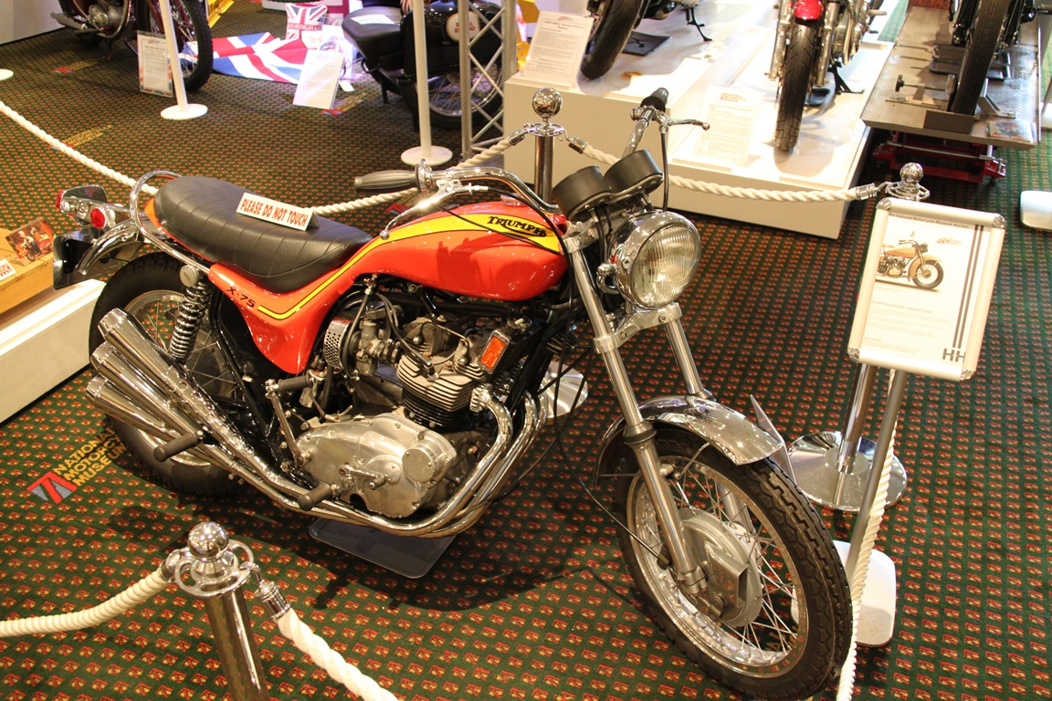 National Motorcycle Museum >> H H Auction The National Motorcycle Museum National Motorcycle