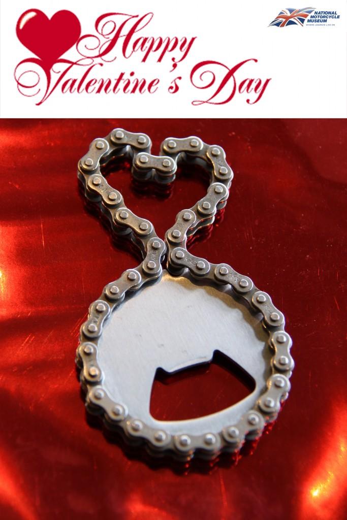 Valentine_Day_NMM_1