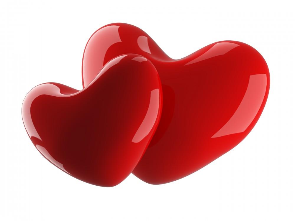 NMM_2017_Valentines_Day
