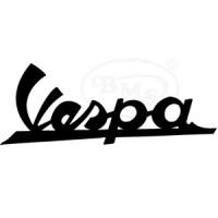 Vespa Scooters