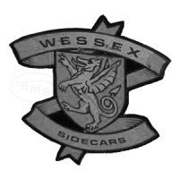 Wessex Sidecars