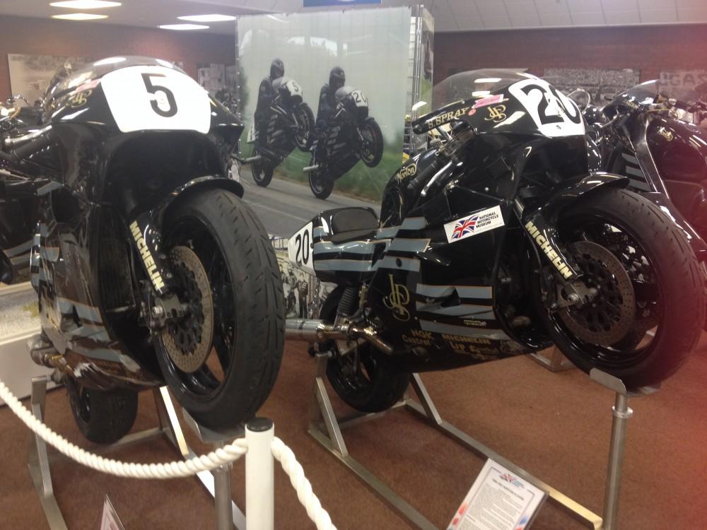 Wheelie_National_Motorcycle_Museum