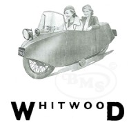 Whitwood Monocar