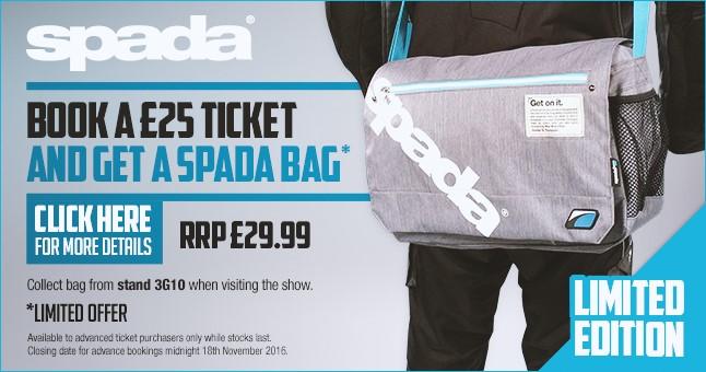 win-a-spada-bag