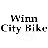 Winn City Bike