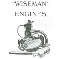 Wiseman Engines