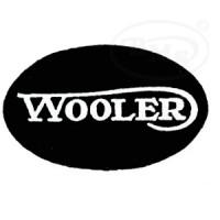 Wooler