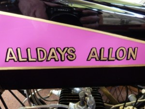 alldays-allon
