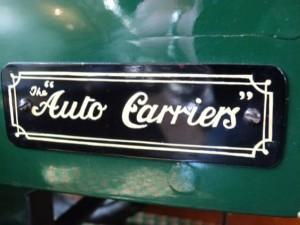 auto-carrier